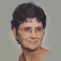 Gladys P. Lehnhof