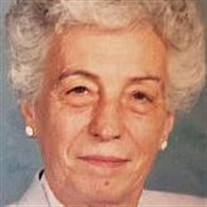 Lillian C. Dally