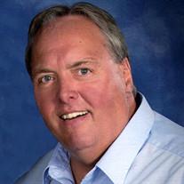 Marvin J. Hollenkamp