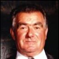 Luigi DiRenzo
