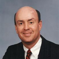 Patrick Tillery Dykes