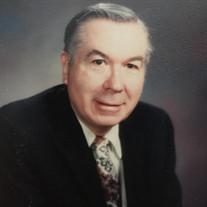 John L Reilly