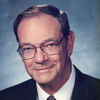 Alan M. Oldfather