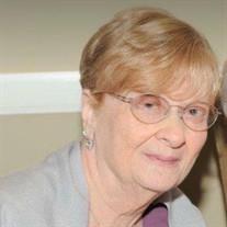 Eileen J. Espinet