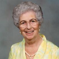 Mrs.  Marcella  Agnes Felcoskie