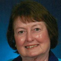 Gathea R. Whiteside