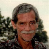 Keith Edward  Elliott