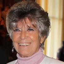 Anne  J. Hauck