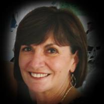 Mrs. Janice  Moore Winand
