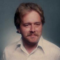 Michael R. Rife