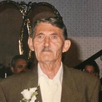 Zef Sinishtaj