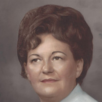Bernice H. Fiterman