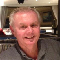 Robert Dean Buchheister