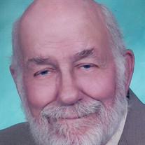 C. J. Kissel Jr.