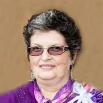 Wanda Lynne Guinn