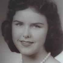 Glenda Fox