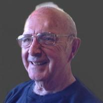 Bernard Brunner