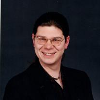 David Ashley Brashear