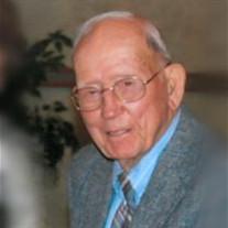 Calvin C.  Smith