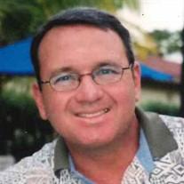 John Pagni