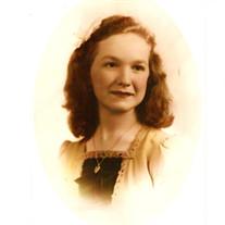 Elizabeth McEntire Barbee