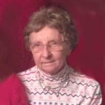 Esther L. Schmitz
