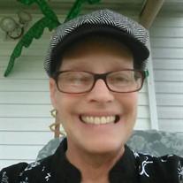 Deborah Ann Sullivan