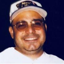 Orlando Luis Negron