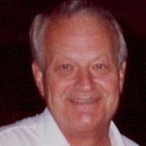 Charlie Bray