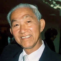 Paul Lo