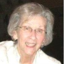 Donna D. Shreve