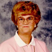 Ruby L. Smith