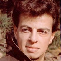 Salvatore Maraucci