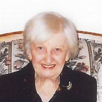 Irene Kaczor