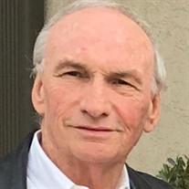 Paul  Joseph Conway