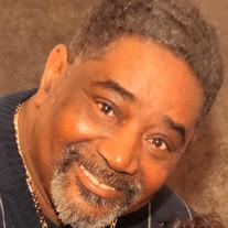 Robert Thompson III