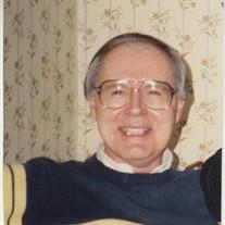 Randall Frank Norcross