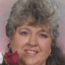 Donna Kay Thompson