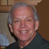 John A. Rimkus