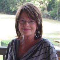 Mary Ann Proffitt