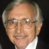 James Larry Shumake