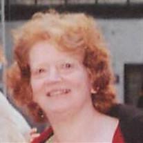 Kathleen Easterly