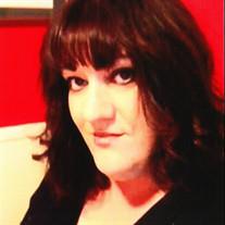Wendy Elaine Trenum