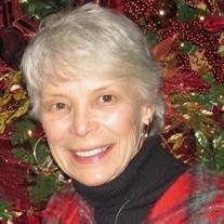Frieda C. Coleman