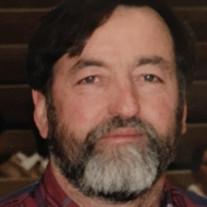 David Milton Winn