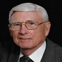 """Robert E. """"Gene"""" Botkin"""