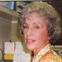 Mrs.  Marianna  Greeter  Daulton