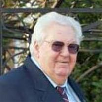 Joseph E. Miller Jr.