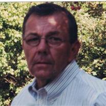 Thomas C. Connor