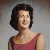 Mrs. Bonnie  Fultz Armstrong